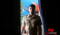 Picture 32 from the Telugu movie Gambler