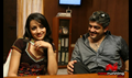 Picture 30 from the Telugu movie Gambler
