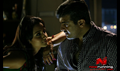Picture 27 from the Telugu movie Gambler