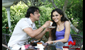 Picture 25 from the Telugu movie Gambler