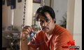 Picture 24 from the Telugu movie Gambler