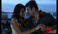 Picture 23 from the Telugu movie Gambler