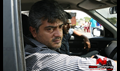 Picture 22 from the Telugu movie Gambler