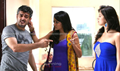 Picture 20 from the Telugu movie Gambler