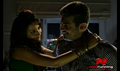 Picture 19 from the Telugu movie Gambler