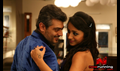Picture 18 from the Telugu movie Gambler