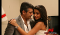 Picture 15 from the Telugu movie Gambler