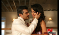 Picture 11 from the Telugu movie Gambler