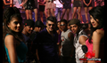 Picture 10 from the Telugu movie Gambler
