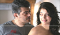 Picture 9 from the Telugu movie Gambler
