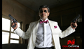 Picture 5 from the Telugu movie Gambler