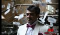 Picture 4 from the Telugu movie Gambler