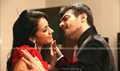 Picture 3 from the Telugu movie Gambler