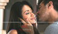 Picture 1 from the Telugu movie Gambler