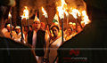 Picture 8 from the Hindi movie Gandhi To Hitler
