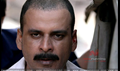 Picture 18 from the Hindi movie Gangs Of Wasseypur