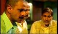 Picture 14 from the Hindi movie Gangs Of Wasseypur