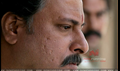 Picture 9 from the Hindi movie Gangs Of Wasseypur