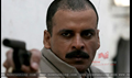 Picture 7 from the Hindi movie Gangs Of Wasseypur