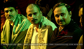 Picture 2 from the Hindi movie Gangs Of Wasseypur