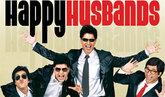 Happy Husbands Video