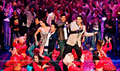 Picture 19 from the Hindi movie Housefull 2