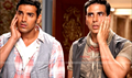 Picture 15 from the Hindi movie Housefull 2