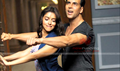 Picture 10 from the Hindi movie Housefull 2