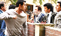 Picture 9 from the Hindi movie Housefull 2