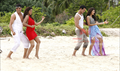 Picture 6 from the Hindi movie Housefull 2