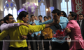 Picture 5 from the Hindi movie Housefull 2