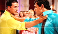 Picture 4 from the Hindi movie Housefull 2