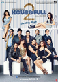 Picture 1 from the Hindi movie Housefull 2