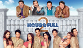 Housefull 2 Video