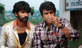 Picture 7 from the Kannada movie Hudugaru