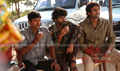Picture 4 from the Kannada movie Hudugaru