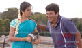 Picture 2 from the Kannada movie Hudugaru