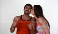 Picture 8 from the Kannada movie I Am Sorry Mathe Banni Preethisona