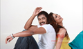 Picture 6 from the Kannada movie I Am Sorry Mathe Banni Preethisona