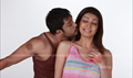 Picture 5 from the Kannada movie I Am Sorry Mathe Banni Preethisona