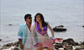 Picture 2 from the Kannada movie I Am Sorry Mathe Banni Preethisona