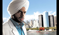 Picture 6 from the Hindi movie I am Singh