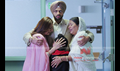 Picture 5 from the Hindi movie I am Singh