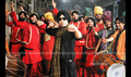 Picture 4 from the Hindi movie I am Singh