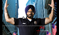 Picture 3 from the Hindi movie I am Singh