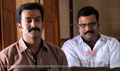 Picture 104 from the Malayalam movie Indian Rupee