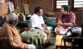 Picture 100 from the Malayalam movie Indian Rupee