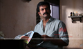 Picture 96 from the Malayalam movie Indian Rupee