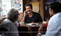 Picture 90 from the Malayalam movie Indian Rupee