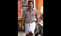 Picture 89 from the Malayalam movie Indian Rupee